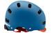 ABUS Scraper v.2 kypärä , sininen